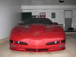 c5 corvette front spoiler wtb front splitter spoiler for a c5 corvetteforum chevrolet