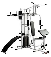Home Gym by Home Gym Home Gym Suppliers And Manufacturers At Alibaba Com