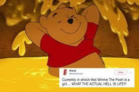 winnie pooh named fans struggling cope