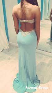 prom dresses in omaha nebraska formal dress amazing backless chiffon lace prom dresses