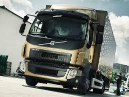 volvo truck fl 2013 volvo f l 210 semi tractor wallpaper 4096x3072 525288
