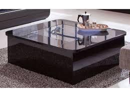 conforama fr canapé table basse floyd coloris noir pas cher c est sur conforama fr