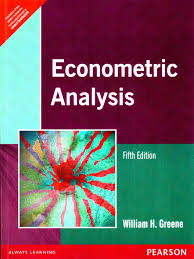 100 pdf solution manual econometric theory and method the