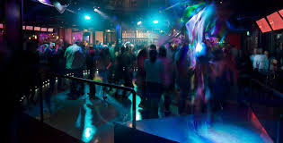 nightclub sacramento ca faces nightclub