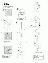 printable origami instructions crane tutorial origami handmade