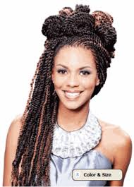 afro twist braid premium synthetic hairstyles for women over 50 realistic premium realisitic synthetic new afro twist braid 48 inch