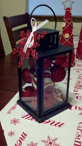 best 25 cheap lanterns for weddings ideas on pinterest cheap