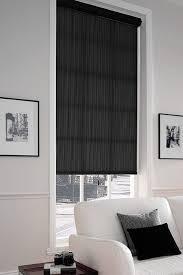 Australian Blinds And Shutters Modern Blinds Blinds Shutters U0026 Curtains Queensland