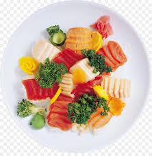 salm cuisine sashimi sushi japanese cuisine seafood smoked salmon sushi