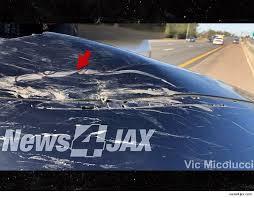 car crashes tmz com
