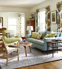 Best Family Room Images On Pinterest Living Spaces Living - Fun family room