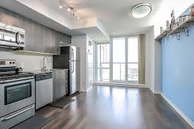 sold in 4 days 20 joe shuster way unit 1113 toronto on