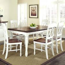 White Chairs For Dining Table White Dining Tables And Chairs U2013 Zagons Co