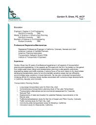 Best Font For Mba Resume by Best Cover Letter 2017 5 Resume Pinterest