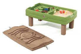step 2 sand and water table parts sand water centre centre step2