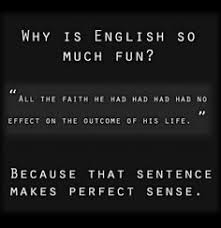Grammarly Memes - grammarly memes google search clean funnies pinterest
