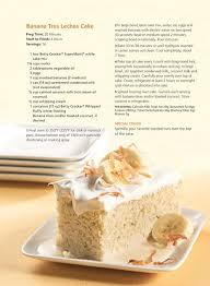 150 best tres leche cake images on pinterest recipes tres