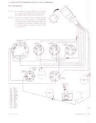 wiring diagrams marine wiring diagrams boat gauge wiring boat