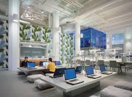Best Used Office Furniture Los Angeles Dtank U2013 Custom Furniture Design