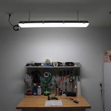 Costco Table Lamps Lamps Costco