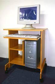 Flat Pack Computer Desk Flat Pack Computer Desk Computer Desk Vbayuk Small Computer Desk