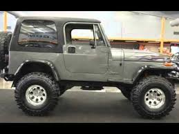 1990 jeep wrangler 1990 jeep wrangler for sale in milwaukie or