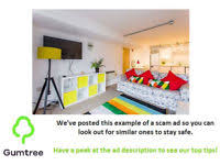 Gumtree 3 Bedroom House For Rent Property To Rent In Edinburgh Flats And Houses To Rent Gumtree