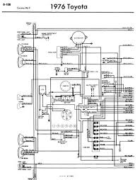 toyota mark x wiring diagram toyota wiring diagrams instruction
