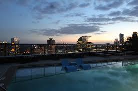 Luxury Homes For Sale In Buckhead Ga by Luxury Hotels Buckhead Atlanta The Ritz Carlton Buckhead