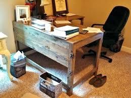 Contemporary Home Office Desks Uk Office Desk Home Office Desks Uk Rustic Desk Gallery Of