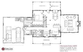 Open Modern Floor Plans 44 Modern Floor Plans Modern Home Floor Plans Creating A Home