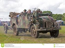 opel truck ww2 ww2 german army truck editorial image image 51017390
