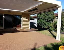 Concrete Patio Resurfacing Products by Patio Resurfacing Idaho Falls Area Custom Concrete Patio Concrete
