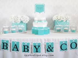 baby co baby shower co inspired baby shower bridal shower sweet sixteen