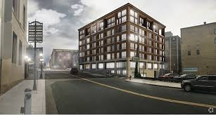 one bedroom apartments in st paul mn 2 bedroom apartments for rent in saint paul mn apartments com