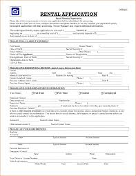 100 housing agreement template sample room lease agreement