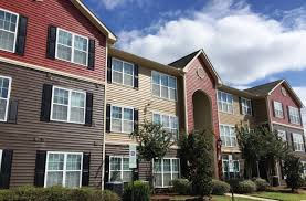 Cielo Apartments Charlotte by Apartment View Woodlawn Apartments Charlotte Nc Design