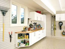 garage workbench and cabinets workbenches garage tool storage