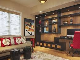 Shelf Decorating Ideas Living Room Pot Shelf Decorating Ideas 39 Stunning Decor With Living Room