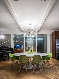 green dining chairs houzz