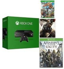 xbox one 500gb gears of war ultimate edition console bundle for nice new microsoft xbox one 500gb gears of war ultimate bundle