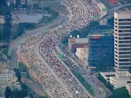 thanksgiving traffic br iframe title player width
