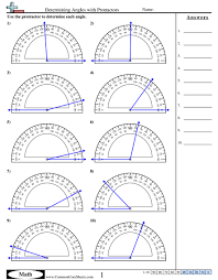 angles worksheets and lots more mates pinterest angles