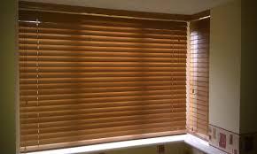 big lots window blinds u2022 window blinds