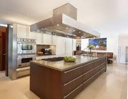 kchen mit kochinsel kochinsel küche küche mit kücheninsel alle hersteller aus