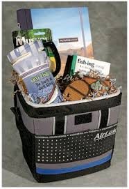 fishing gift basket gifts design ideas bash fishing gear boxes gift baskets for men