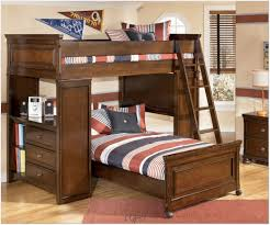 Bedroom Space Saving Ideas Decor Space Saving Ideas Living Room Ideas With Fireplace And Tv