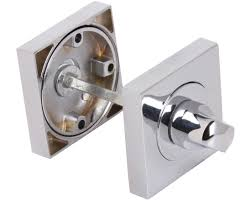 Door Knob Type Different Types Of Door Handles Expained