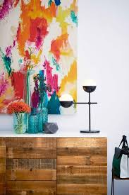 Kate Spade Furniture Kate Spade Saturday And West Elm U0027s Collaboration Is Out Instyle Com