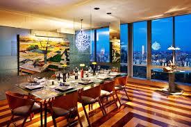 the gartner penthouse for sale in new york city